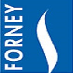 Forney Corporation, USA